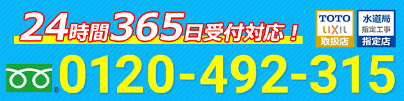 0120-492-315