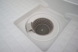 お風呂で臭いが発生する原因や対処法