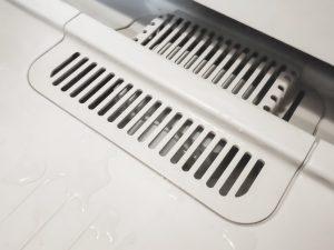 お風呂の詰まりは蛇口と排水口!家庭でできる対処法は?